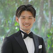 菊川 雄平